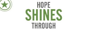 HOPE_SHINES_THROUGH_WEB2