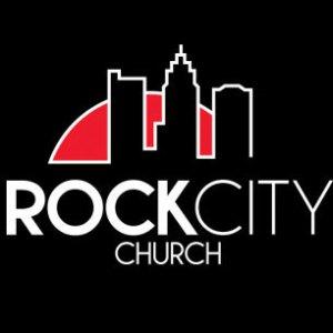 rockcity-1