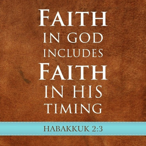 http://healthewound.files.wordpress.com/2013/01/faith-in-god-includes-faith-in-his-timing.jpg