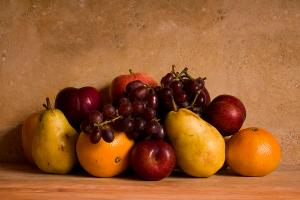 fruit-still-life-andrew-soundarajan
